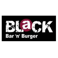 Black bar n Burger