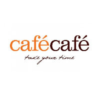 CafeCafe