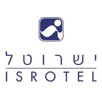 Isrotel