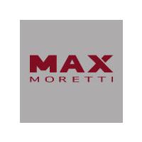 Max Moretti