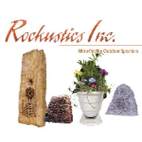 Rockustics