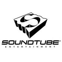 Soundtube