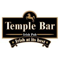 Temple Bar טמפל בר