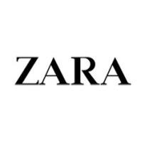 Zara זארה